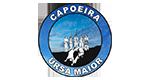 Capoeira Ursa Maior