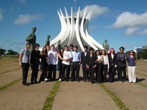 Cópia de Estudo do Meio Brasília 2018 (139)